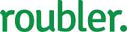 ipaymy logo